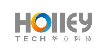 乐虎app官网科技股份有限公司股份确权公告