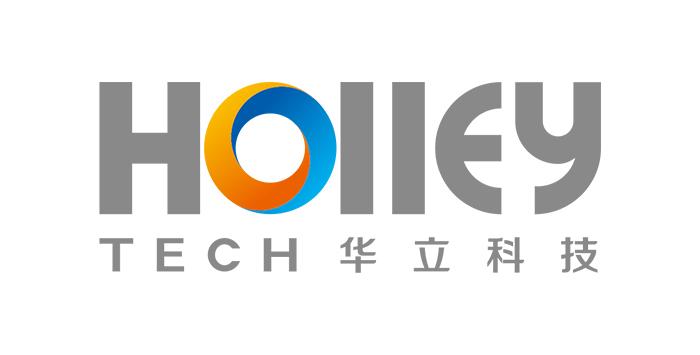 """浙江大学工程师学院""""创新创业训练营学员""""一行走进华立科技"""