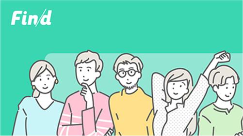 分享提升网站设计用户体验的技巧