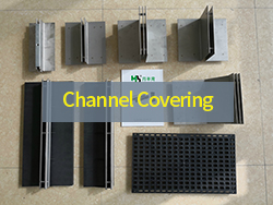 Channel Covering